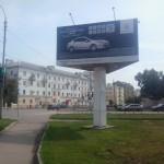 К.Маркса-Пролетарская ст.С