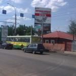 Пролетарская-Октябрьская-А1-А3