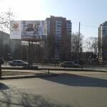К.Маркса\Куйбышева 175А ст С