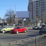 К.Маркса-Куйбышева, ст.Б