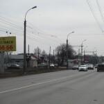 Астраханская 114 Сторона Б