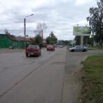 Пролетарская 140 Сторона А