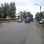 Пролетарская 140 Сторона Б